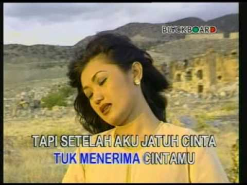 download lagu Janji Evie Tamala gratis