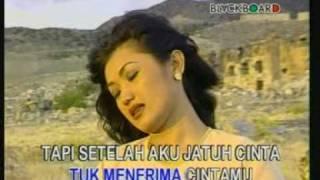 download lagu Evie Tamala Kandas Moneta gratis