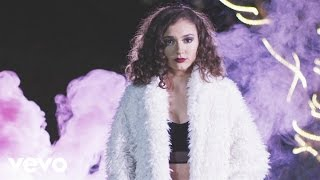 Video clip Daya - Hide Away (Official Video)