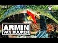 Armin Van Buuren Drops Only Live Tomorrowland 2018 mp3