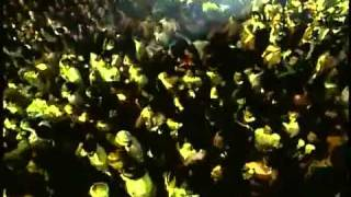 Vídeo 430 de Aviões do Forró