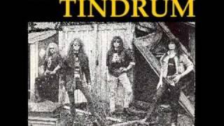 Watch Tindrum Dolce Vita video