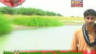 Chu Sohbe Shoken Polla - ShahJan Dawoodi