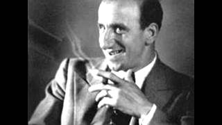 Watch Jimmy Durante Young At Heart video