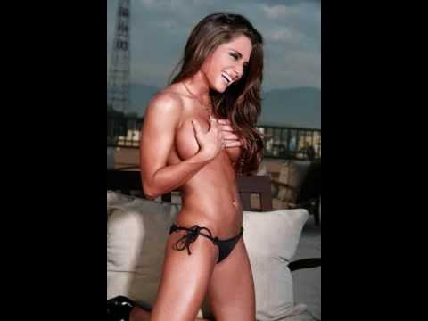 Opie & Anthony - Nicole Brewer vs Weather Lady (6-5-2013)