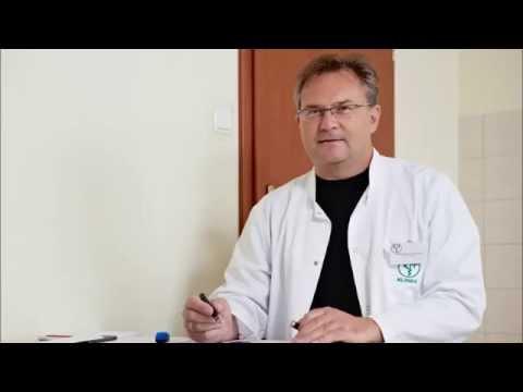 Czerniak  Skóry_dr Mirosław Maćkowiak_Klinika Alfa