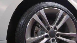 How To Check Tire Pressure Bridgestone