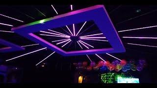 DJ FUNKOT SPECIAL GELENG SAMPAI PAGI - SPECIAL FOR PEOPLE NIGHT CITY CLUB MELAKA MALAYSIA