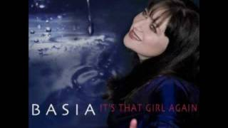 Watch Basia Two Islands video