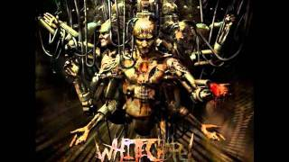 Watch Whitechapel Devolver video