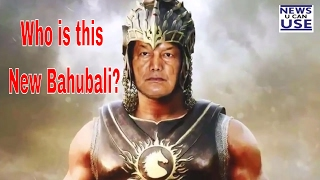 Bahubali 2 Harish Rawat HD Video Uttarakhand Elections 2017 Viral Video Funny Video