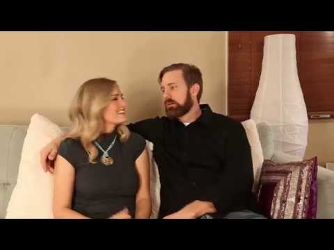 Mormon Stories #508: Jake And Meg Abhau Pt1 - Having A Gay Teen As Orthodox Mormons video