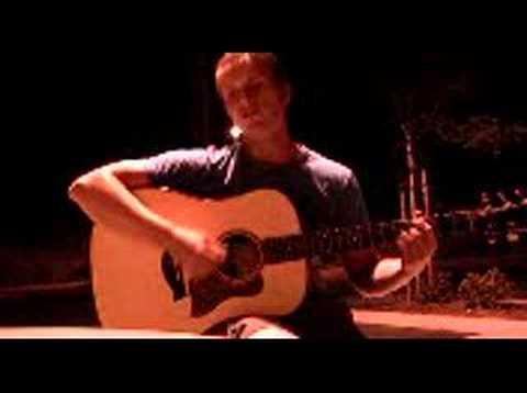Shane Bernard - Holy