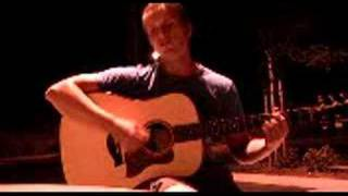 Watch Shane Barnard Holy video
