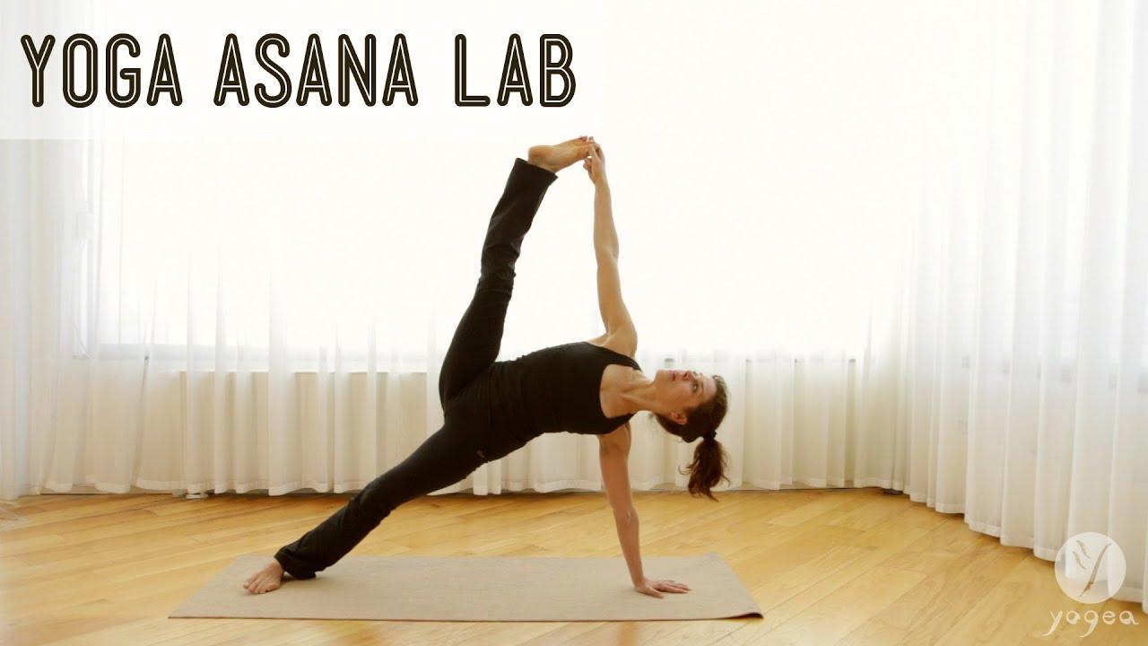 Supine Position Yoga Yoga Asana Lab Splits  down