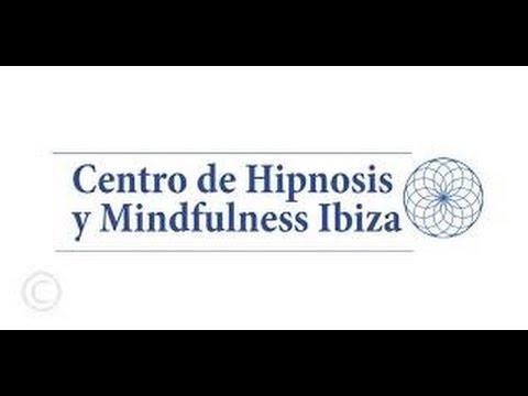 Adelgazar en casa con hipnosis   Relajación 20 min.