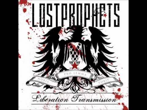 Lostprophets - Everyday Combat