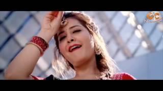 Valobasha Zindabad Tamil Bangla Song 2016 Edited By Abdul