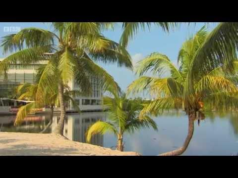 Cayman Islands  travel video (HD)