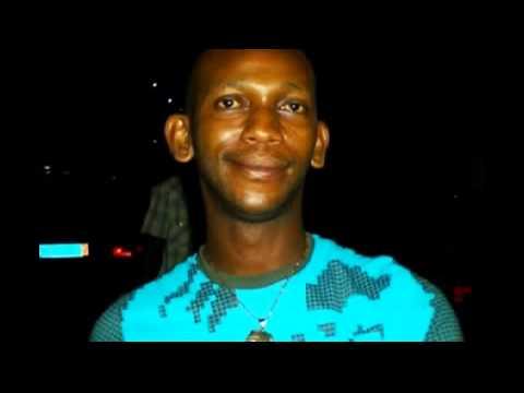 """Fitini un des artiste les plus créatif du zouglou signe son grand retour avec """"Ma Côte d'Ivoire"""", single en prélude à son album dont la sortie est prévue pour bientôt. Toujours dans ..."""