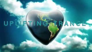 Download Lagu TOP 10 - BEST UPLIFTING TRANCE SONGS EVER MADE Gratis STAFABAND