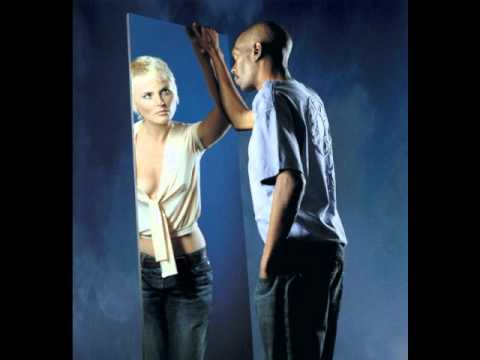 Faithless - Dont Leave