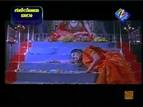 YouTube - Aparaadhi naanalla.flv