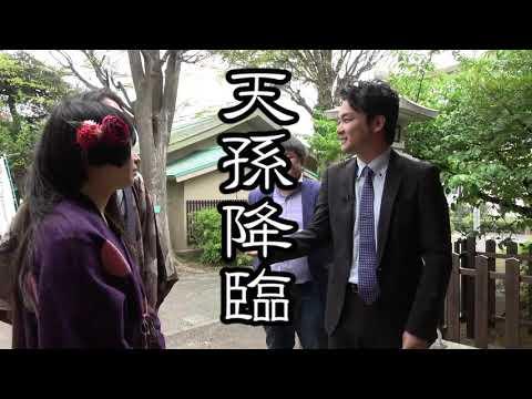 氷川神社④ 東京