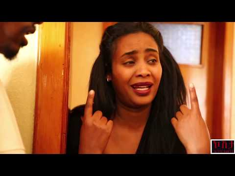 New Eritrean Full Movie  Santim  (ሳንቲም)  2019 thumbnail