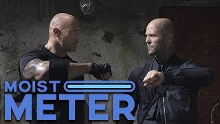 Moist Meter | Hobbs and Shaw