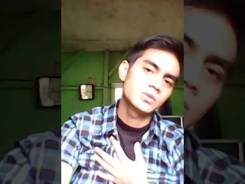 download lagu Roni Wijaya Wali Serpihan Hatiku gratis