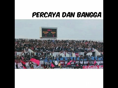 [Anthem Chant] PERCAYA DAN BANGGA CNF X 1967