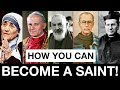 SONG-BECOMING-OF-SAINTS