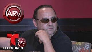 Aguilera Jr. luchará por la herencia de Juan Gabriel   Al Rojo Vivo   Telemundo