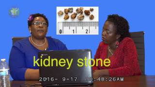Ask Docta! Episode 5 Kidney Sick Part 5 How For Live With Dialysis
