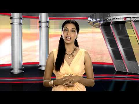 Mohinder Amarnath criticises skipper Mahendra Singh Dhoni