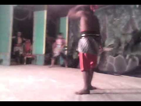Seni Ketoprak Dari Semarang By Rian video
