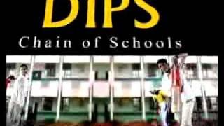Dips School, Jalandhar