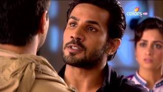 Uttaran - ???? - 3rd September 2014 - Full Episode(HD)