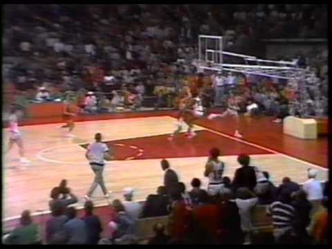 1972 Olimpic Gold Medal Basketball Issues and What happened to the Medals