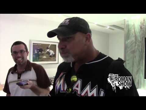 Goldberg Talks Wrestlemania 30; Remorseful For Bret Hart Kick video