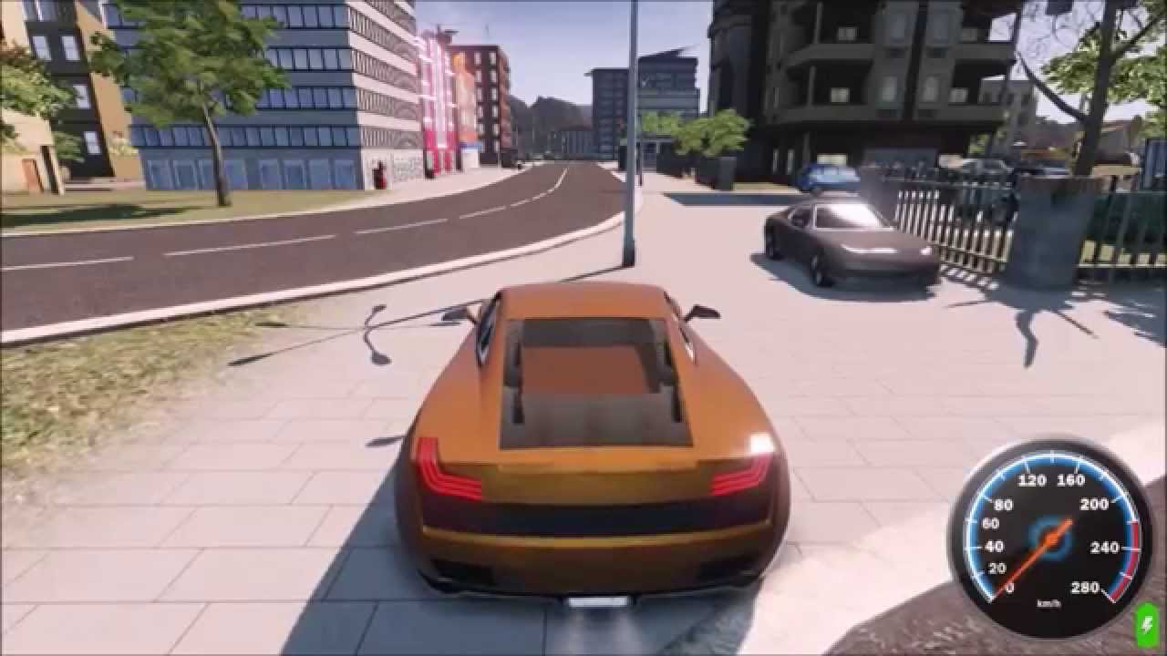 Car Racing Bike Racing Games Free Online