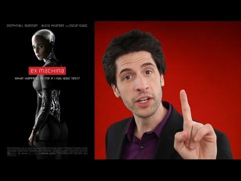 Deus Ex Human Revolution How To Beat Yelena Fedorova On