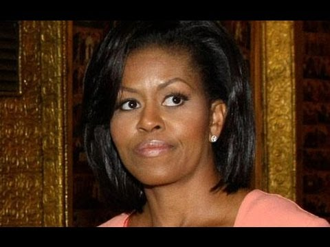 Racist School Board Emails About Michelle Obama