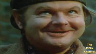 Benny Hill - Ernie (The Fastest Milkman In The West)