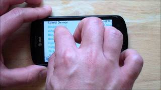 Review Windows Phone 7.5 Mango_ Part II IE9