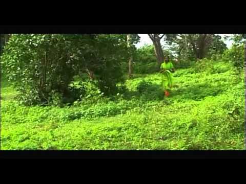 Husunul Jamalinte Song - Album Jumailath - Mappilappattu video