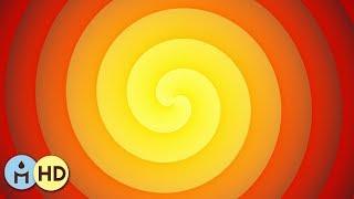 Sleep Music Delta Waves, Harmonious Sleep Music, Hypnotizing Music, Removes Toxins & Purifies