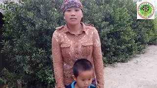 Hmong News   Xov Xwm Hmongvn Media 2016