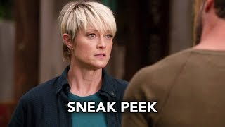 "The Fosters 5x07 Sneak Peek #2 ""Chasing Waterfalls"" (HD) Season 5 Episode 7 Sneak Peek #2"